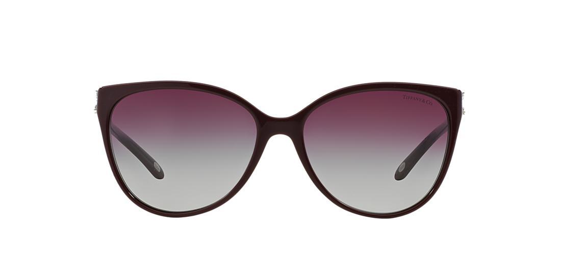 Image for TF4089B from Sunglass Hut United Kingdom | Sunglasses for Men, Women & Kids