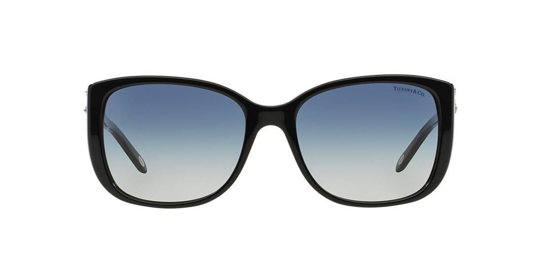 Image for TF4090B from Sunglass Hut United Kingdom | Sunglasses for Men, Women & Kids