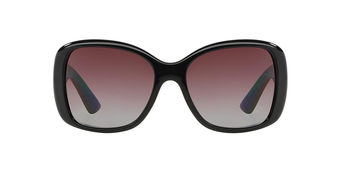 Image for PR 32PS from Sunglass Hut United Kingdom   Sunglasses for Men, Women & Kids