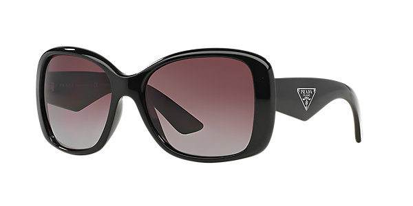 Image for PR 32PS from Sunglass Hut Online Store | Sunglasses for Men, Women & Kids