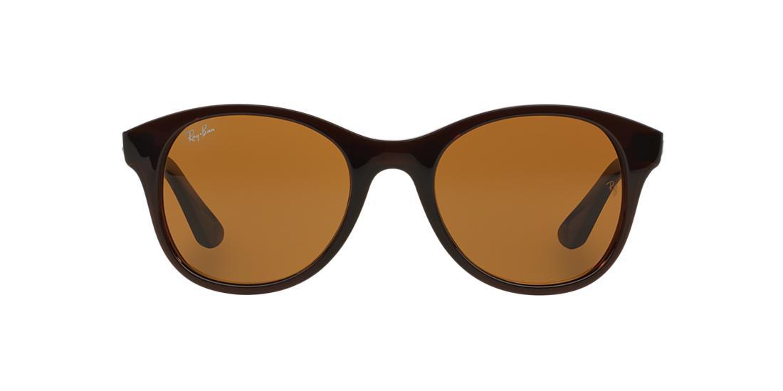 Image for RB4203 51 from Sunglass Hut United Kingdom   Sunglasses for Men, Women & Kids