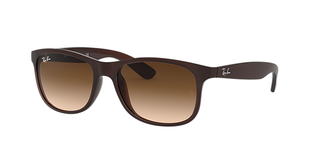 58ce324a6 Óculos de Sol Masculino | Sunglass Hut