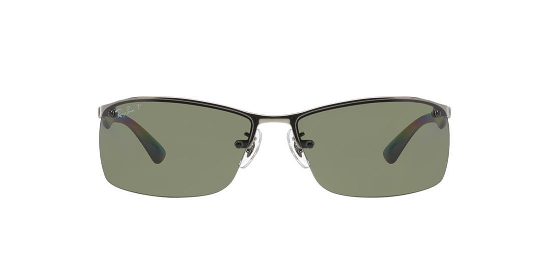Image for RB8315 63 from Sunglass Hut United Kingdom | Sunglasses for Men, Women & Kids