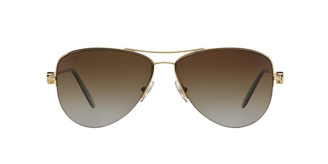 Image for TF3021 from Sunglass Hut United Kingdom | Sunglasses for Men, Women & Kids