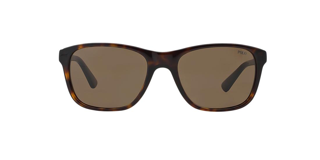 Image for PH4085 55 from Sunglass Hut United Kingdom | Sunglasses for Men, Women & Kids