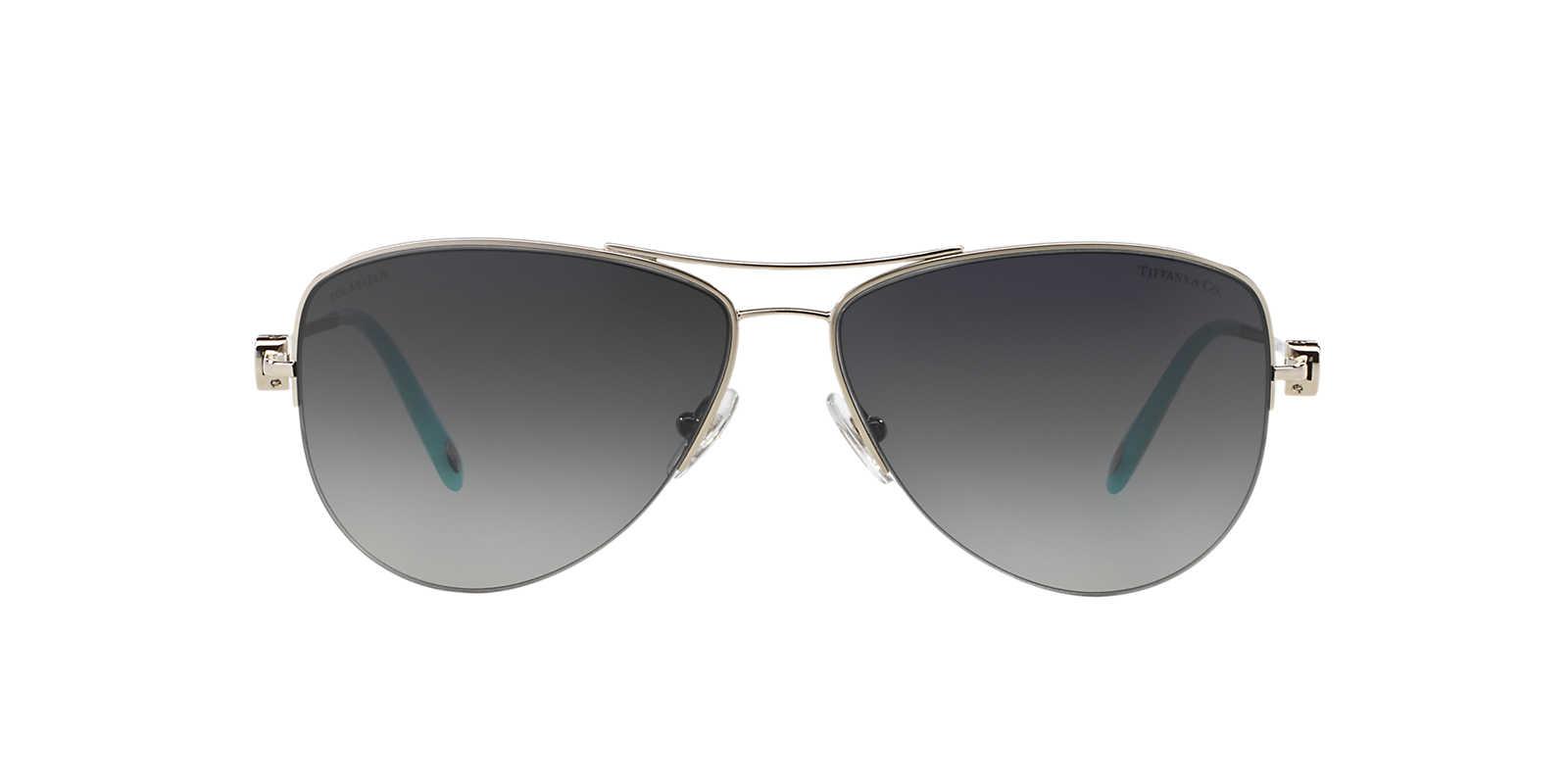 will ray ban replace broken sunglasses  Tiffany \u0026 Co Sunglasses - Designer Sunglasses