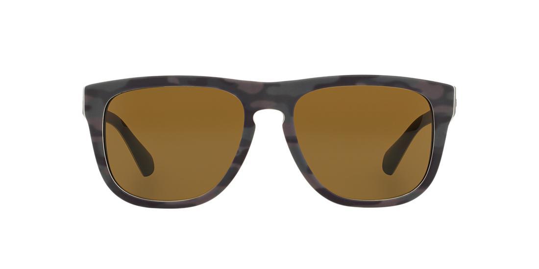 Image for DG4222 56 from Sunglass Hut United Kingdom | Sunglasses for Men, Women & Kids