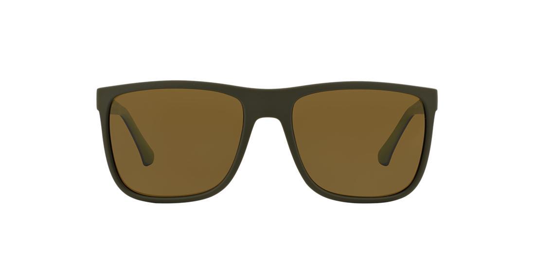 Image for DG6086 56 from Sunglass Hut United Kingdom   Sunglasses for Men, Women & Kids