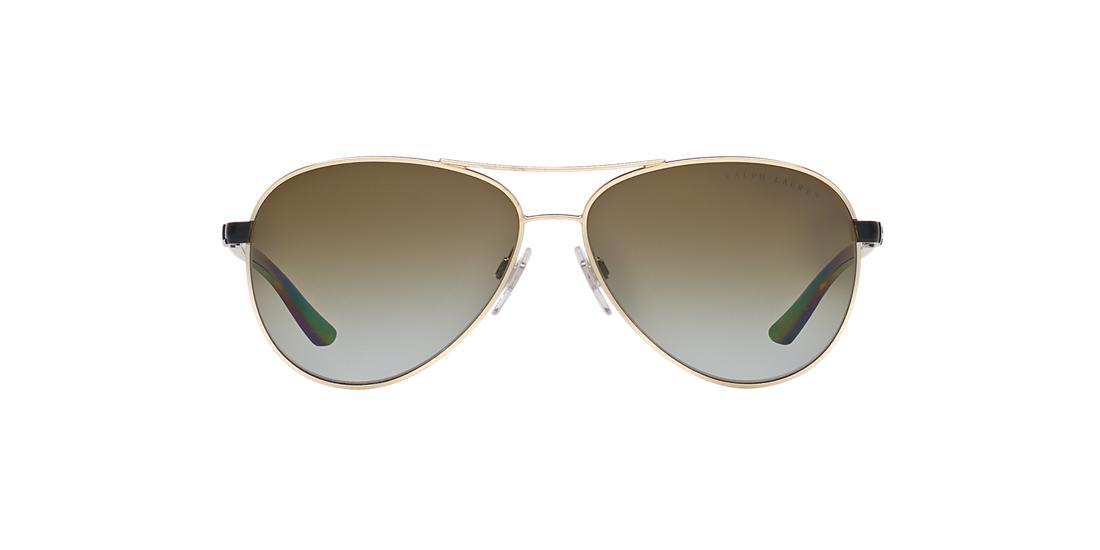 Image for RL7046 58 from Sunglass Hut United Kingdom | Sunglasses for Men, Women & Kids