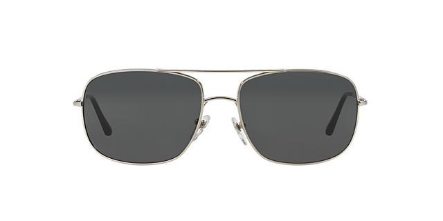 sunglasses uk 2017