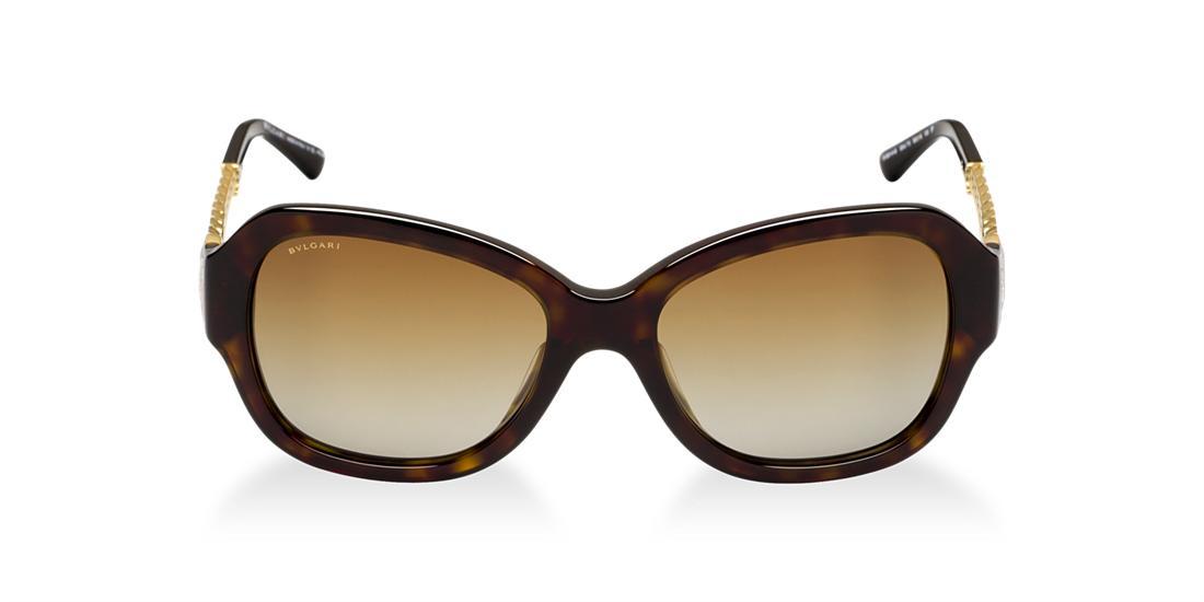 Image for BV8130HB from Sunglass Hut Australia | Sunglasses for Men, Women & Kids