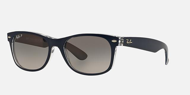 RB2132 55 NEW WAYFARER R 2,590.00