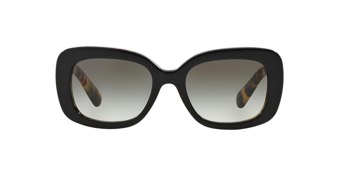 Image for PR 27OS from Sunglass Hut United Kingdom | Sunglasses for Men, Women & Kids