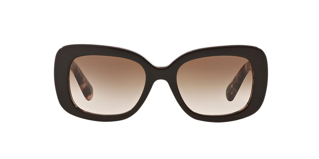Image for PR 27OS from Sunglass Hut United Kingdom | Sunglasses for Men, Women & Kids
