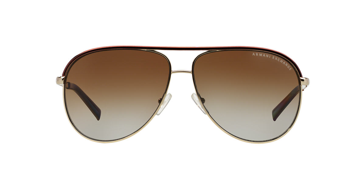 armani exchange sunglass hut online store sunglasses for men armani exchange