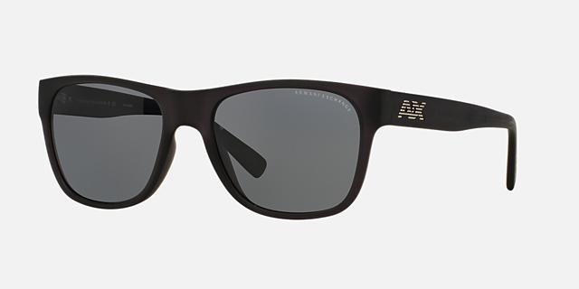 AX4008 $100.00