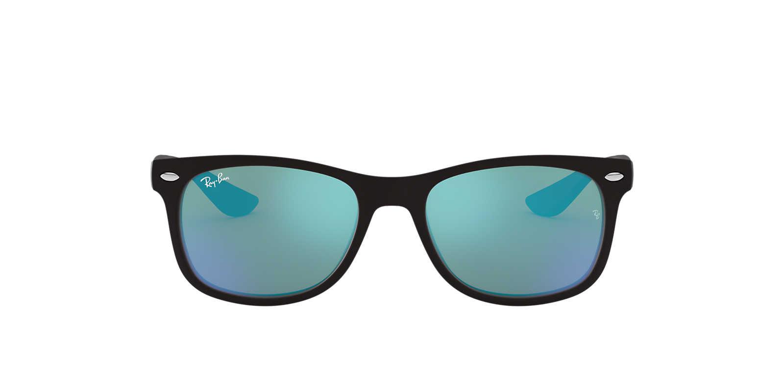 ray ban sunglasses one day sale hub5  RJ9052S NEW WAYFARER KIDS