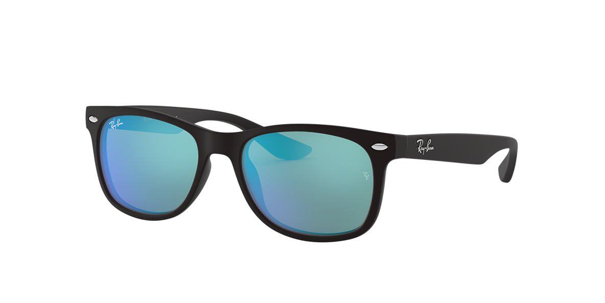 Ray Bans Aviators Sunglasses Hut | Cepar