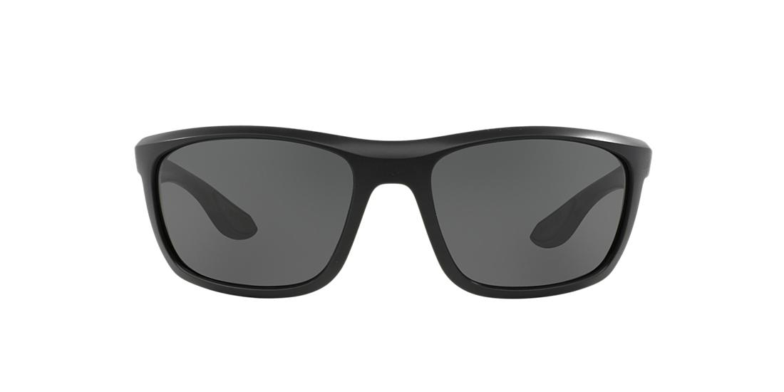 Image for PS 04PS 62 from Sunglass Hut United Kingdom | Sunglasses for Men, Women & Kids