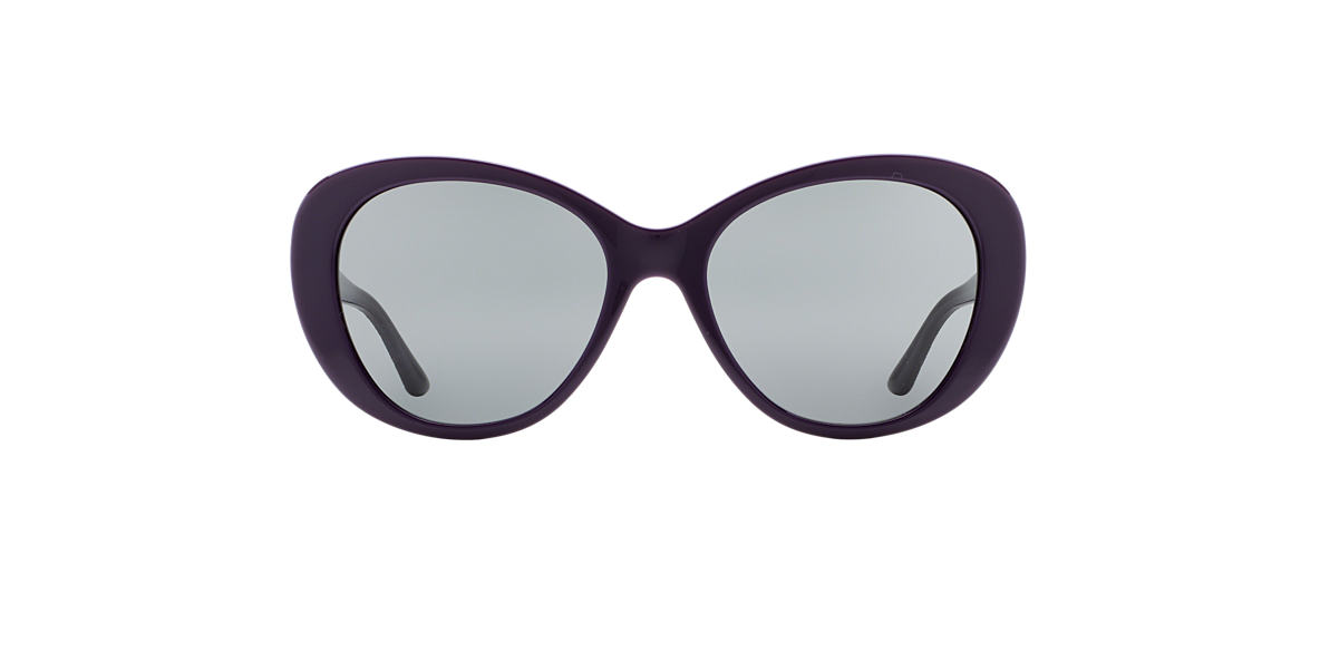 VERSACE Purple VE4273 56 Grey lenses 56mm