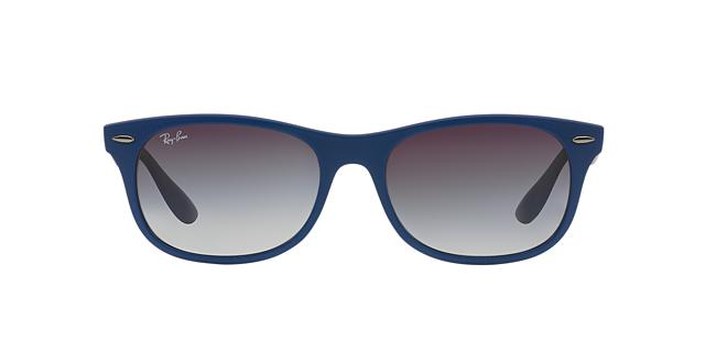 Ray-Ban Sunglasses | Mens & Womens Wayfarers, Aviators