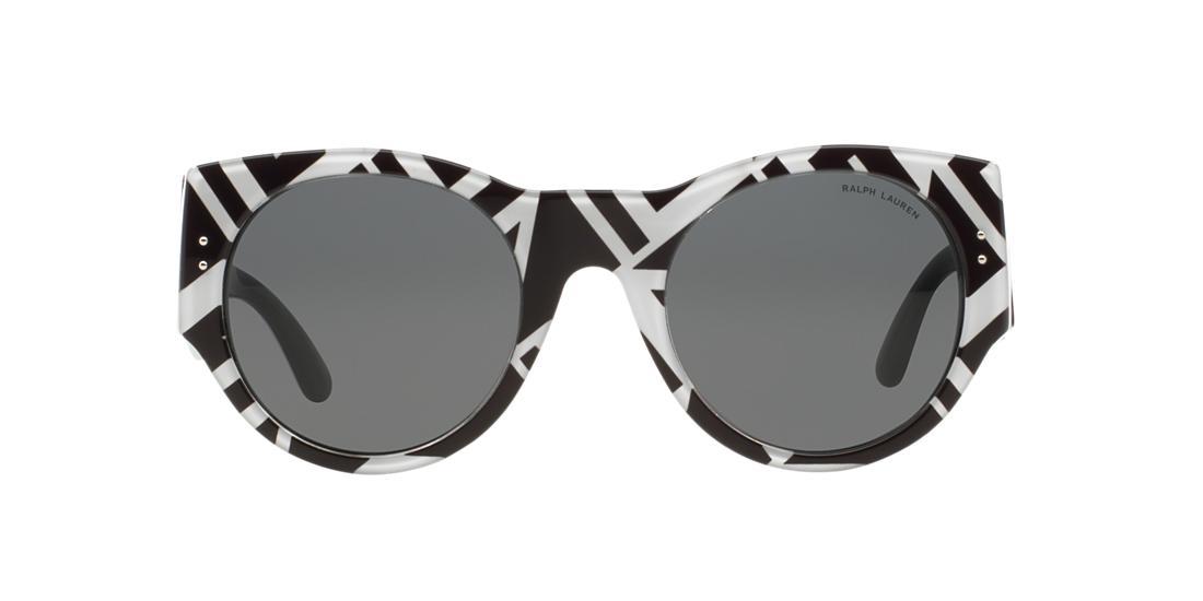 Image for RL8124 52 from Sunglass Hut United Kingdom | Sunglasses for Men, Women & Kids
