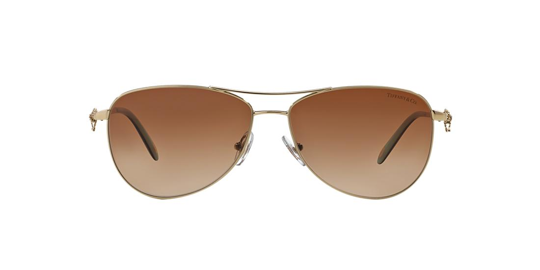 Image for TF3044 58 from Sunglass Hut United Kingdom | Sunglasses for Men, Women & Kids