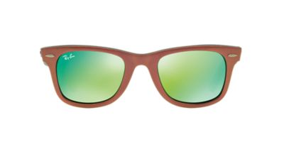 Ray Ban Sunglasses Styles  rb2140 50 original wayfarer
