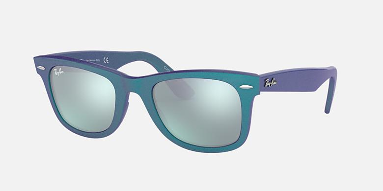 RB2140 50 ORIGINAL WAYFARER £143.00