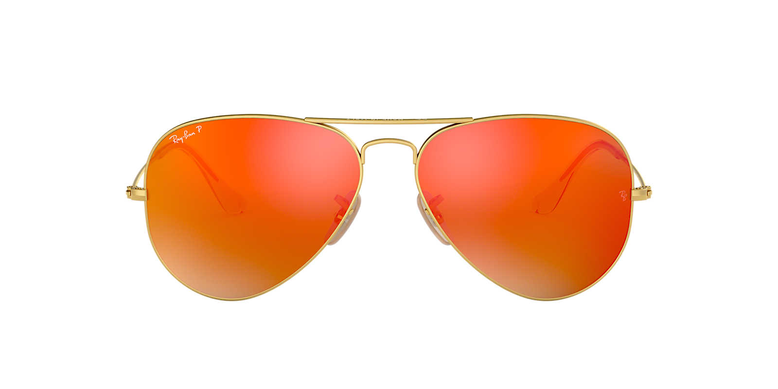 ray ban flash lenses  rb3025 58 original aviator rb3025 58 original aviator · ray ban