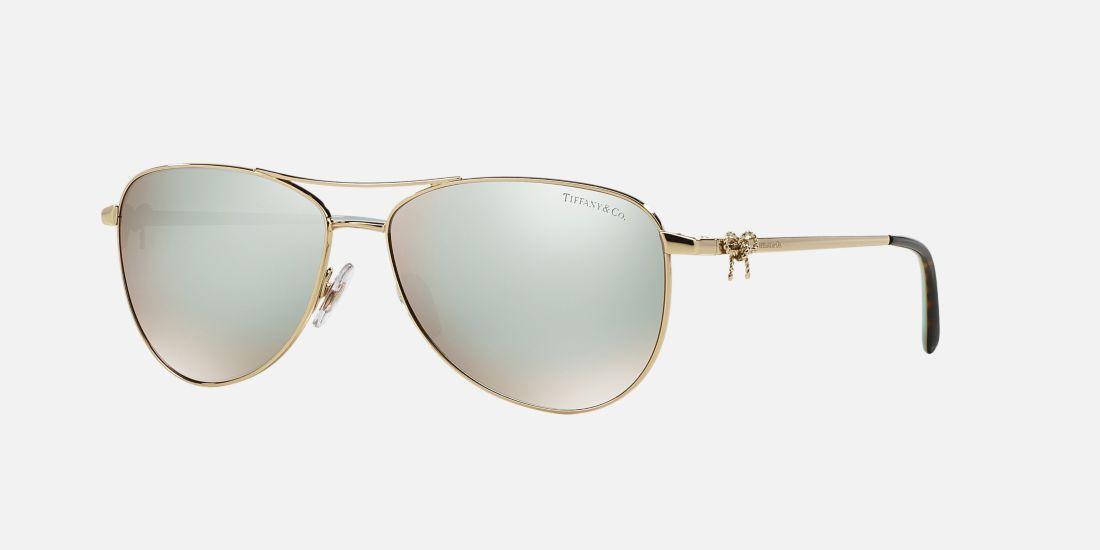 a63c3d1be813 Tiffany Twist Aviator Sunglasses In Tiffany Blue « Heritage Malta