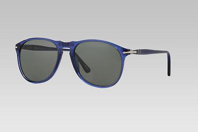 PO9649S (55) $330.00