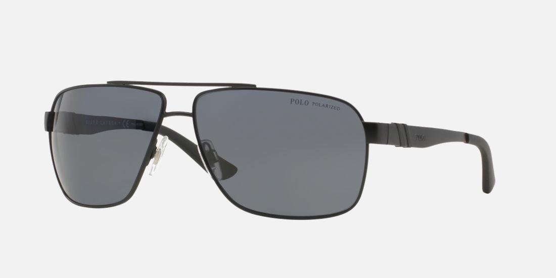 ec99302d14f0 Polo Ralph Lauren Sunglasses Size Ph3088 | Green Communities Canada