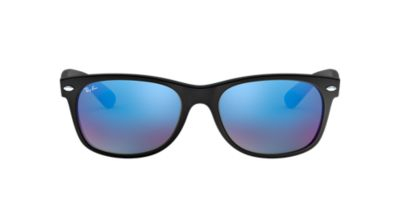 styles of ray ban sunglasses  Ray-Ban Styles