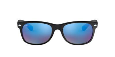 styles of ray ban sunglasses  Ray-Ban Styles