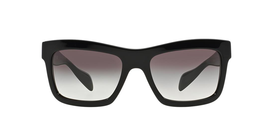 Image for PR 25QS 56 from Sunglass Hut United Kingdom   Sunglasses for Men, Women & Kids