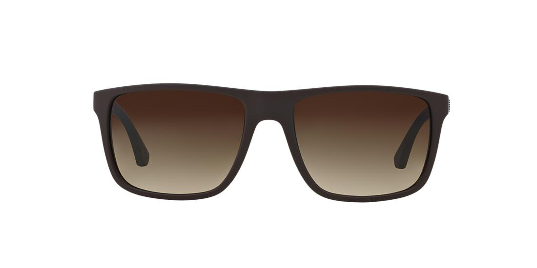 Image for EA4033 56 from Sunglass Hut United Kingdom | Sunglasses for Men, Women & Kids