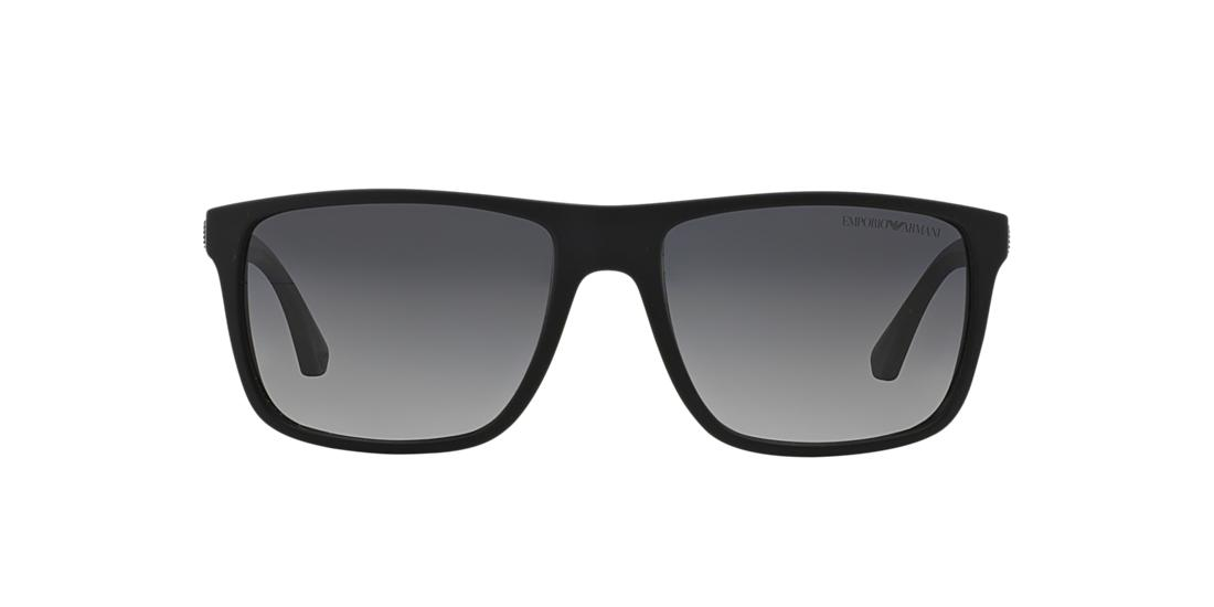 Image for EA4033 57 from Sunglass Hut United Kingdom | Sunglasses for Men, Women & Kids