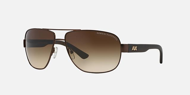 AX2012S                                                                                                                          $80.00