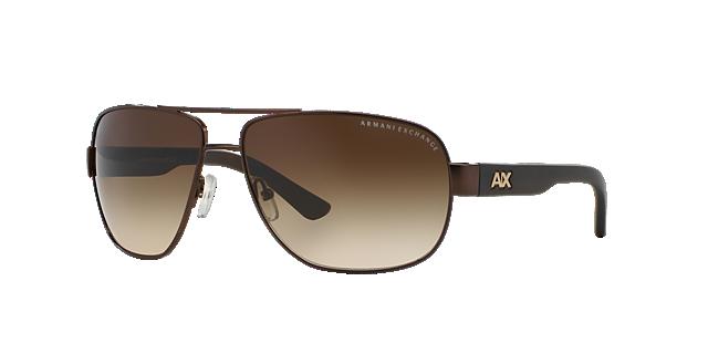AX2012S 62 $80.00