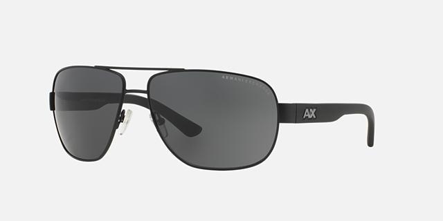 AX2012S                                                                                                                          $90.00