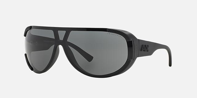 AX4030S 40 $130.00