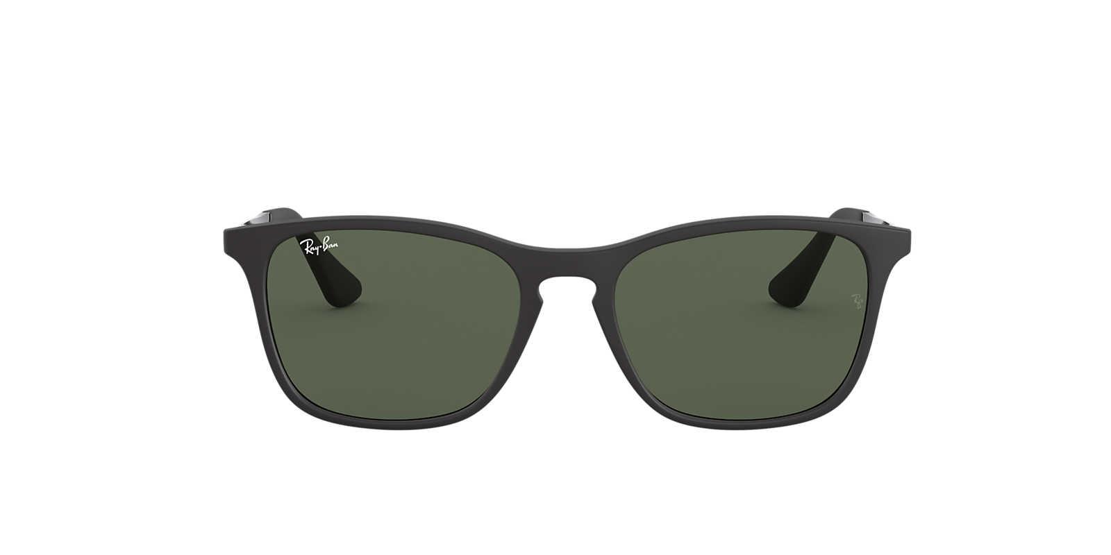 sunglasses for kids  Kids Sunglasses