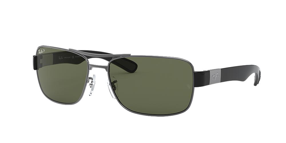 fe33781d98 Gafas de Sol Ray-Ban RB3522 | Sunglass Hut