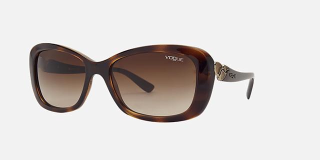 VO2917S $149.00
