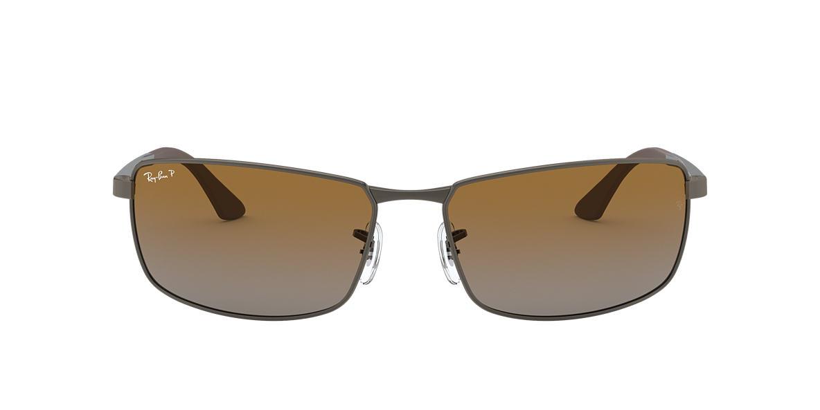 3ba550094bf Ray Ban Flip Up Sunglasses « Heritage Malta