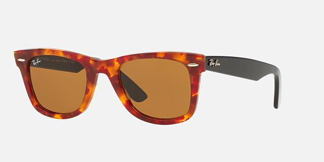 RB2140 50 ORIGINAL WAYFARER $119.98