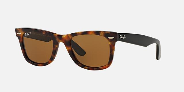 RB2140 50 ORIGINAL WAYFARER $270.95