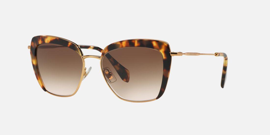 Miu Miu Sunglasses Au
