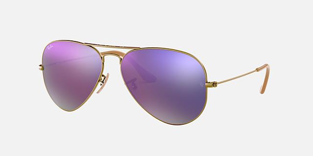 RB3025 58 ORIGINAL AVIATOR R 1,990.00